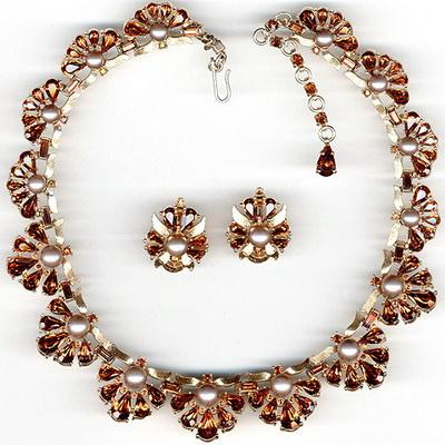 Самые дешевые ювелирные изделия. Ювелирные изделия - кольца ... d207199203d