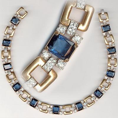 серебро цены каталог кольца