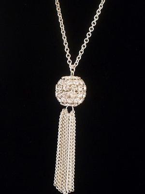 серебрянные лржки со знаком зодиака